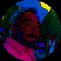 Francisco Pimentel Sánchez