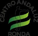 Centro Andaluz de Ronda