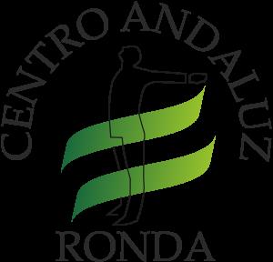 logo-centro-andaluz-blanco-transp