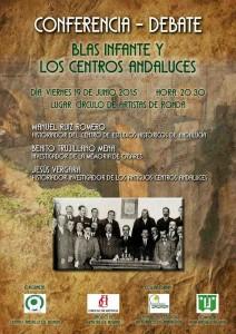 blas_infante._centros